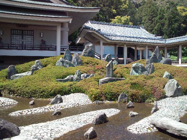 曲水庭園.jpg.jpg